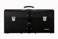 Инструментальная сумка NEW CLASSIC KingSize Long PARAT PA-5480000041