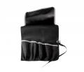 Сумка-чехол для инструментов BASIC Roll-Up Case 5 PARAT PA-5530000060