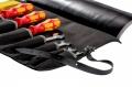 Сумка-чехол для инструментов BASIC Roll-Up Case 8 PARAT PA-5531000060