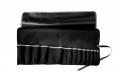 Сумка-чехол для инструментов BASIC Roll-Up Case 15 PARAT PA-5534000060
