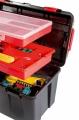 Ящик для инструментов PROFI LINE Allround M PARAT PA-5811000391
