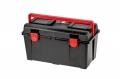 Ящик для инструментов PROFI LINE Allround L PARAT PA-5812000391