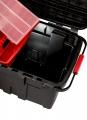 Ящик для инструментов на колесиках PROFI LINE KingSize PARAT PA-5814500391