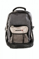 Сумка-рюкзак BASIC Backpack PARAT PA-5990504991