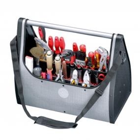 Инструментальная сумка PARACURV® Plus Open PARAT PA-72000399