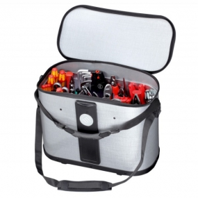 Инструментальная сумка PARACURV® Plus Close PARAT PA-75000399
