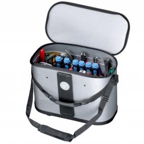 Инструментальная сумка PARACURV® Timber Close PARAT PA-76000399