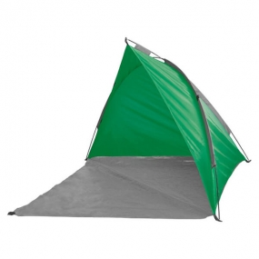 Тент туристический 180 х 110 х 110 см, Camping Palisad 69524