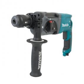 Перфоратор HR 2470 FT, SDS-Plus, 780 Вт Makita 152030