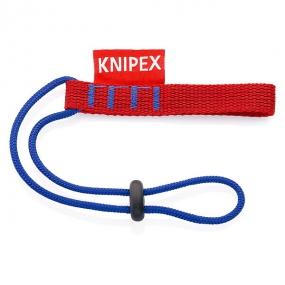 Петлевой адаптер для фиксации инструмента Knipex KN-005002TBK