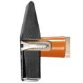 Молоток Secutec 500 г Picard PI-00012020500
