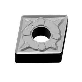 Пластина токарная по нержавеющей стали CNMG 120408-BM (10 шт/упак)