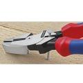 Плоскогубцы 240 мм Lineman´s Pliers Knipex KN-0902240