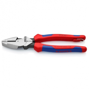 Плоскогубцы 240 мм Lineman´s Pliers Knipex KN-0902240T