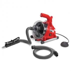 Прочистная машина POWERCLEAR Ridgid 59143