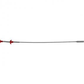 Рукоятка гибкая с захватом, 610 мм A90015 Ombra