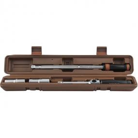 Ключ-крест баллонный, инерционный A90043 Ombra