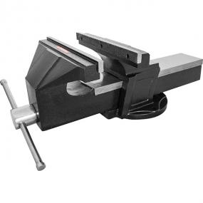 Тиски слесарные 250 мм A90053 Ombra 55915