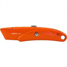Нож хозяйственный A90055 Ombra