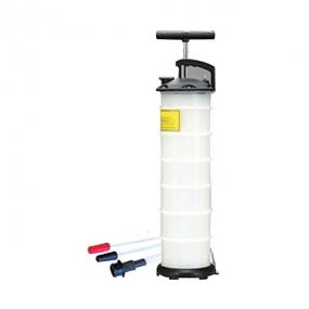 Приспособление для отбора технических жидкостей 6,5 л AE300061 Jonnesway