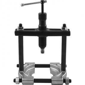 Съемник гидравлический с сепаратором AE310004 Jonnesway