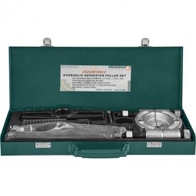 Съемник гидравлический с сепаратором AE310007 Jonnesway