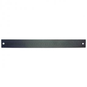 Полотно рихтовочное для кузовных работ 350мм 12 зубьев х 25 мм. AG010024-2 Jonnesway