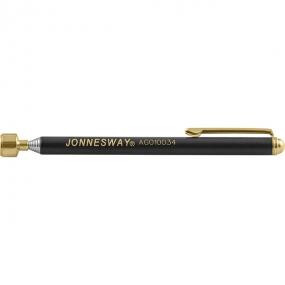Ручка магнитная телескопическая AG010034 Jonnesway 47020