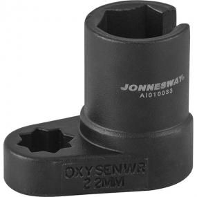 Приспособление для установки кислородного датчика AI010033 Jonnesway