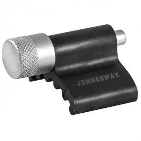 Приспособление для фиксации шестерни привода ГРМ AI010069A Jonnesway
