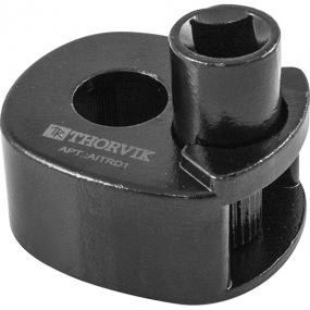 Приспособление для демонтажа тяги рулевого механизма 33-42 мм AITRD1 Thorvik