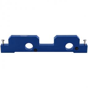 Приспособление для фиксации маркерных дисков системы VANOS ГРМ двигателей BMW N53, N54 AL010036B Jonnesway