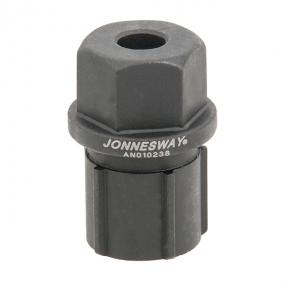 Приспособление для регулировки тормозных суппортов KNORR-BREMSE грузовых а/м AN010238 Jonnesway