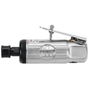Бормашинка пневматическая, патрон 6 мм, 20000 об./мин., 143 л/м JAG-0906FM Jonnesway
