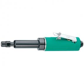 Бормашинка пневматическая удлиненная 260 мм JAG-0976RM Jonnesway