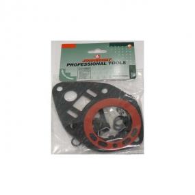 Ремкомплект для пневматического гайковерта JAI-6211 JAI-6211RK Jonnesway