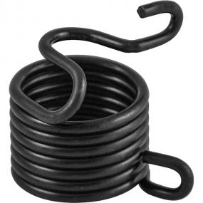 Пружина-держатель для пневматического молотка (JAH-6832/6833/H) JAZ-3714 Jonnesway
