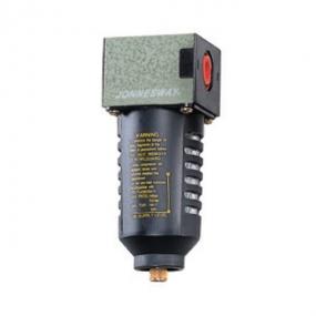 """Фильтры (влагоотделители) для пневмоинструмента, 3/8"""" JAZ-6710 Jonnesway"""