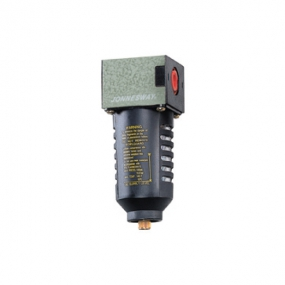 """Фильтры (влагоотделители) для пневмоинструмента 1/2"""" JAZ-6710A Jonnesway"""