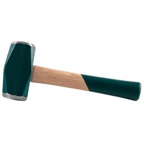 Кувалда с деревянной ручкой 1,8 кг M21040 Jonnesway