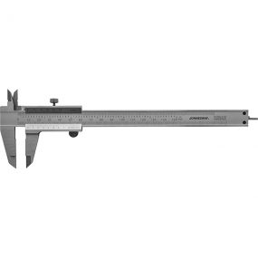 Штангенциркуль 150 мм MTC1150 Jonnesway 49242