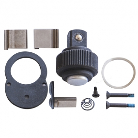Ремкомплект для трещоточной рукоятки R5104. R5104RK Jonnesway