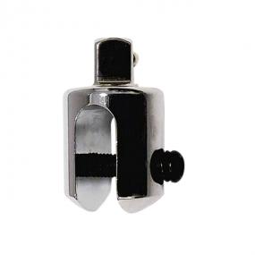 Ремкомплект для шарнирного воротка (S22H41600) S22H41600RK Jonnesway