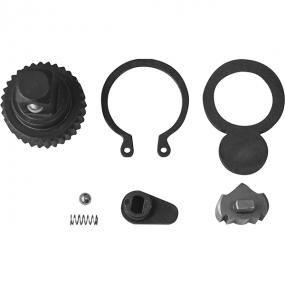 Ремонтный комплект для динамометрического ключа Т06150 T06150-R Jonnesway