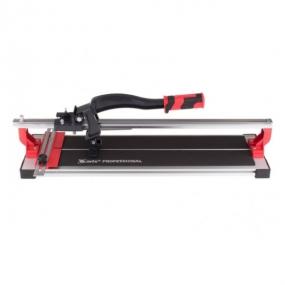 Рельсовый плиткорез 600 мм MTX PROFESSIONAL 87688