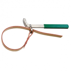 Ременной ключ 230 мм Heyco HE-01327023054