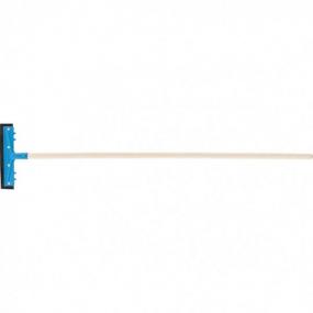 Водосгон 260 мм для пола Сибртеx 61605