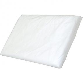 Укрывной материал СУФ42 1,6 х 10 м, белый Россия 939125