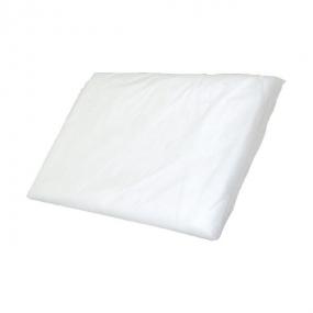 Укрывной материал СУФ60, 3,2 х 10 м, белый Россия 94006
