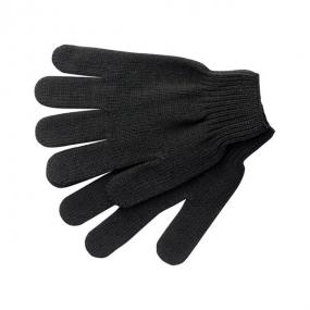 Перчатки утепленные, 7 класс Россия